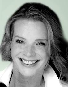 Caroline Josling