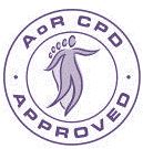 purple cpd logo