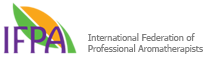 IFPR Association Logo